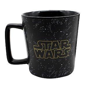Caneca Star Wars Galaxia