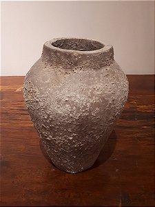 Vaso Terra Bojudo P are 20x28cm