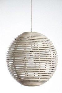 Luminária Balão