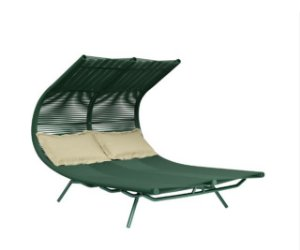 Chaise Casal Amado