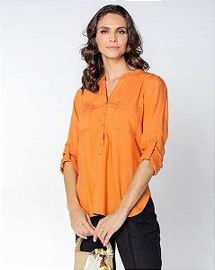 Camisa Lidia