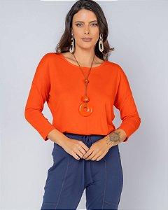Blusa Lica