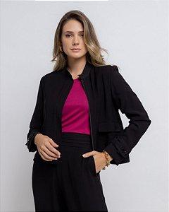 Jaqueta Eva