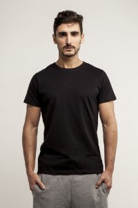 Camiseta Tomás