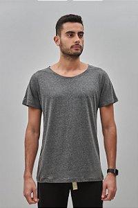 Camiseta Daniel - ÚLTIMA PEÇA (GG)
