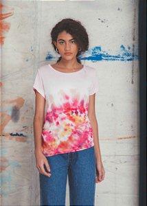 Camiseta Basiquinha - Edição Especial