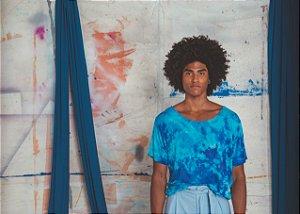 Camiseta Bruno - Edição Especial