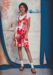 Vestido Giovanna - Edição Especial