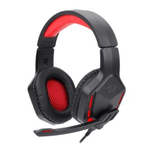 HEADSET REDRAGON THEMIS 2 GAMER H220N
