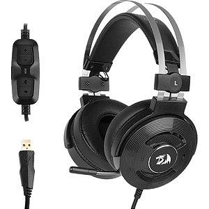 Headset Redragon Triton (H991)
