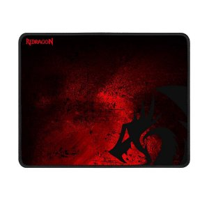 Mousepad Gamer Redragon Pisces 330x260x3mm, P016