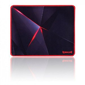Mousepad Gamer Redragon Capricorn 330x260x3mm P012