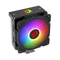 Air Cooler Redragon Effect RGB CC-2000