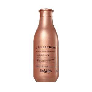 L'Oréal Pro Absolut Repair Pós-Química Condicionador 200ml