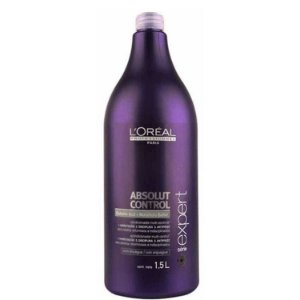 L'Oréal Pro Absolut Control Condicionador 1500ml
