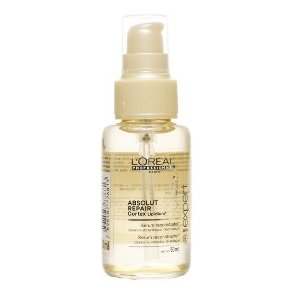 L'Oréal Pro Absolut Repair Cortex Lipidium Sérum 50ml