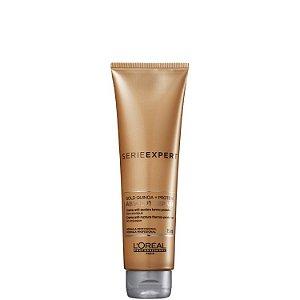 L'Oréal Pro Absolut Repair Gold Quinoa Creme Para Pentear 125ml