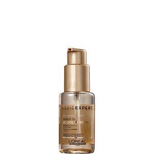L'Oréal Pro Absolut Repair Gold Quinoa Sérum 50ml