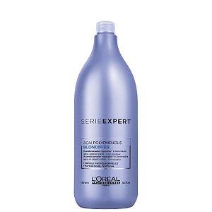 L'Oréal Pro Blondifier Condicionador 1500ml