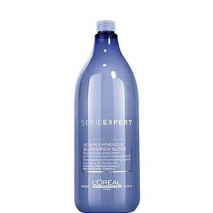L'Oréal Pro Blondifier Shampoo Gloss 1500ml