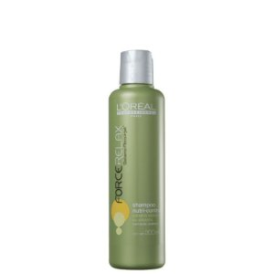 L'Oréal Pro Force Relax Shampoo 300ml