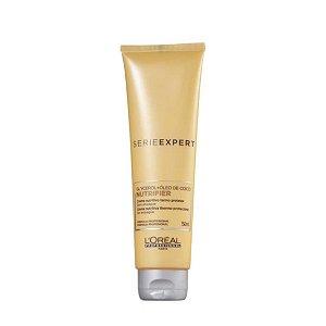 L'Oréal Pro Nutrifier Creme Para Pentear 150ml
