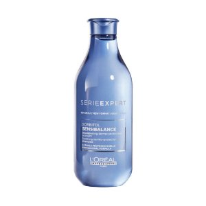 L'Oréal Pro Sensibalance Shampoo 300ml