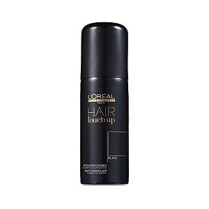 L'Oréal Pro Touch Up Black 75ml