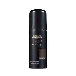 L'Oréal Pro Touch Up Light  Brown75ml