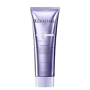 Kérastase Blond Absolu Cicaflash 250ml