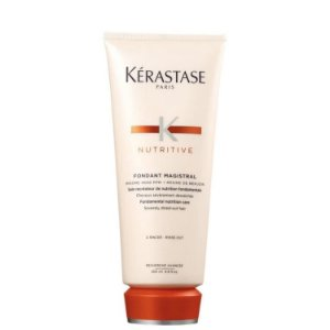 Kérastase Nutritive Fondant Magistral 200ml