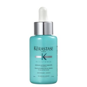 Kérastase Résistance Sérum Extentioniste 50ml