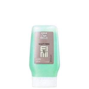 Wella Pro EIMI Sculpt Force 125ml
