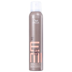 Wella Pro EIMI Dry Me Shampoo a Seco 180ml