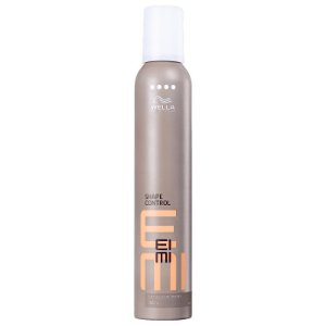 Wella Pro EIMI Shape Control 300ml