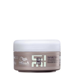 Wella Pro EIMI Texture Touch 75ml