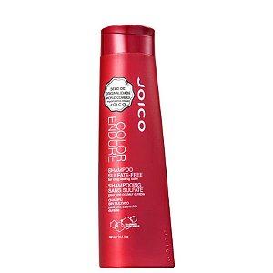Joico Color Endure Shampoo 300ml