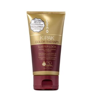 Joico K-Pak Color Therapy Luster Lock Máscara 140ml