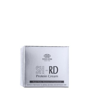 N.P.P.E. SH-RD Protein Cream Leave-in 10ml