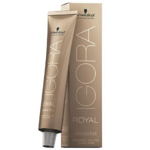 Schwarzkopf Igora Royal Absolutes 6-80 60g