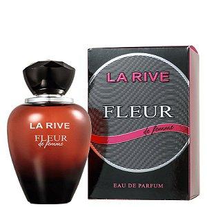 La Rive Fleur de Femme EDP 90ml