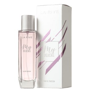 La Rive My Delicate EDP 100ml