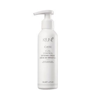 Keune Care Curl Control Definig Cream 140ml