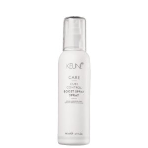 Keune Care Curl Control Boost Spray 140ml