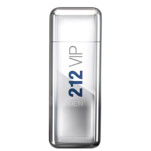 Carolina Herrera 212 VIP Men EDT