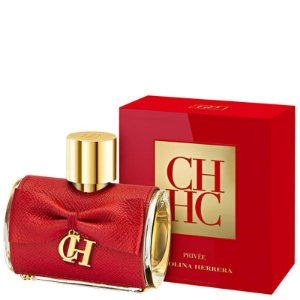 Carolina Herrera CH Privée EDP 50ML