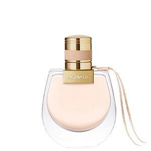 Chloé Nômade Eau de Parfum