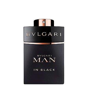 Bvlgari Man In Black Eau de Toilette