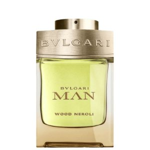 Bvlgari Man Wood Neroli Eau de Perfum