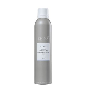 Keune Style Root Volumizer 300ml